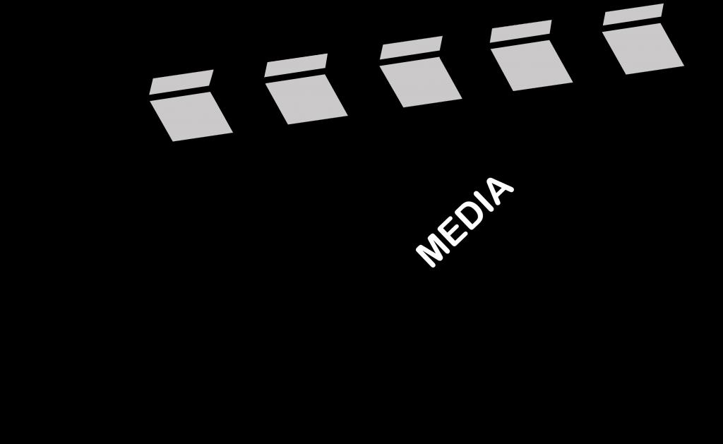 BEKA_Media_logo