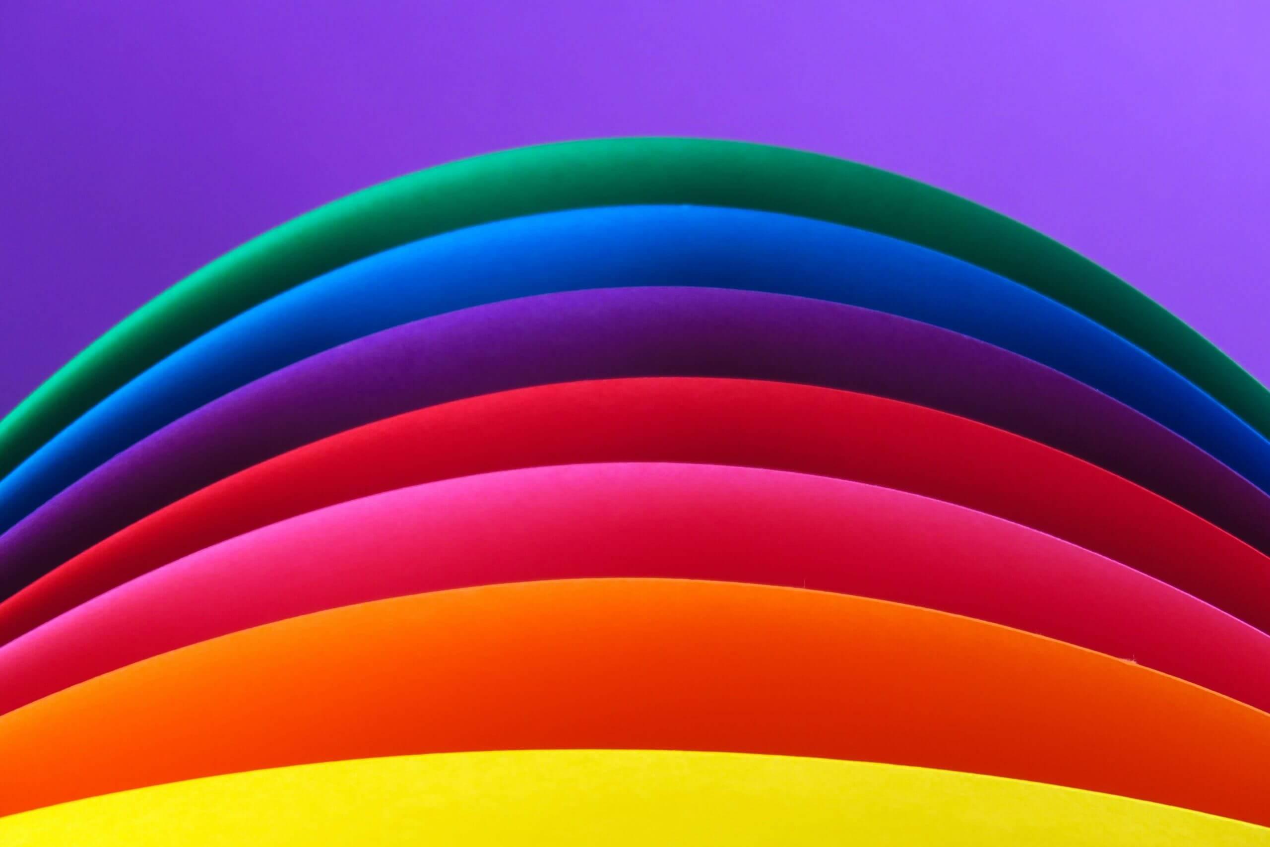 Kleurcorrectie