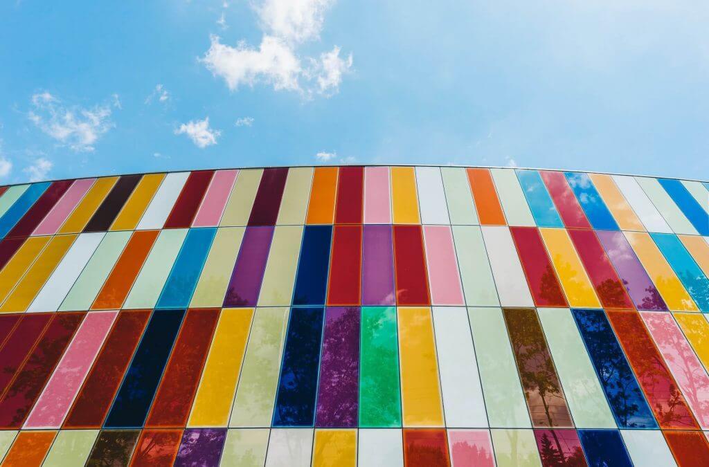 Waarom is kleurcorrectie zo belangrijk?